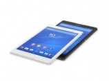 Xperia Z3 Tablet Compact 本日入荷しました。