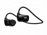 ウォークマン Wシリーズに4GBモデルが追加!NW-W273S入荷しました。