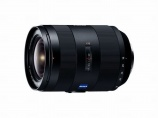 デジタル一眼カメラα用Aマウントレンズ SAL1635Z2 の一部の製品における無償修理のお知らせ