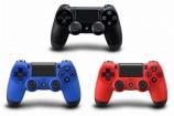 PS4専用コントローラー DUALSHOCK4 各色在庫ありますがグレイシャー・ホワイトがお得!