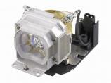 データプロジェクターの交換用ランプが生産完了となります。