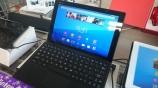 Xperia Z4 TabletとXperia Z2 Table が大幅値下げとなりました!