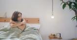 新型LED電球スピーカー従来機種より1.4倍明るくなって音質も向上!