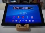 Xperia タブレット 一部のアクセサリーがソニーストアでまだ注文できます!