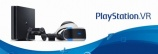 PlayStation VR 9月24日(土)より予約販売を再開!