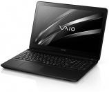 VAIO S15 で SSD 128GBが通常より 3,000円 お得に選択できる期間限定キャンペーン