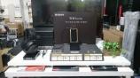 最高級ヘッドホン MDR-Z1R と最高級ウォークマン NW-WM1Z の展示を開始しました!