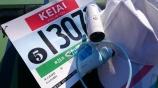 第26回ぐんまマラソンにSmart B-Trainerとアクションカムつけて走ってきました!