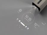 投写したスクリーンに触れて操作できるXperia Touch新登場!
