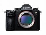 話題の一眼カメラ α9 に対応するアクセサリーの新商品が入荷しました!