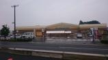 お隣にスーパーとドラッグストアが開店するので、便乗セール急遽開催(笑)