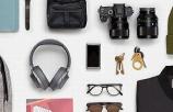 新商品のワイヤレスノイズキャンセリングステレオヘッドセット h.ear on 2 Wireless NC WH-H900N 店頭展示中です。