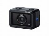 無限の可能性を秘めたデジタルスチルカメラ DSC-RX0 に対応するアクセサリーが入荷!