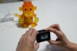 新発売!デジタルスチルカメラDSC-RX0 の設定と試し撮りしてみました。