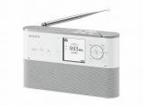大容量のポータブルラジオレコーダー ICZ-R260TV のご紹介
