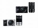 APS-Cミラーレス一眼カメラ『α6400』が発売となります。