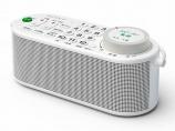 テレビの音声を手元で聴ける便利なお手元テレビスピーカー『SRS-LSR100』体験レポート!