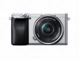 3月19日に新商品 デジタル一眼カメラα6400の体験会を行います!